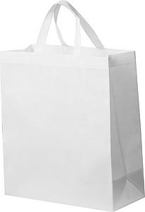 Velká taška z netkané textilie