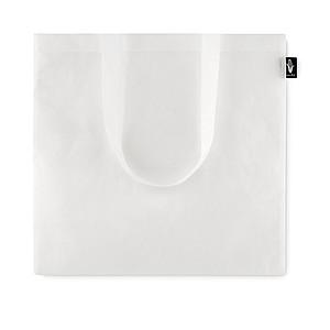Nákupní taška z PLA