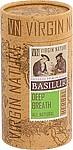 REMONDO Exkluzivní bylinkový čaj značky BASILUR, Deep Breath