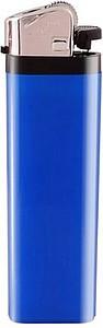 ZIP Zapalovač kamínkový, modrý