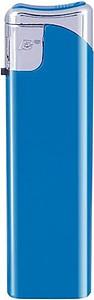 VLADO Zapalovač piezo, modrý