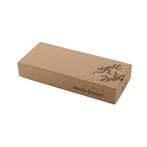VS PILBARA SET chladič na víno a vývrtka v dárkové krabici