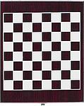 BOSNA Set na víno, 5ks s hrou v šachy