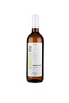 Tramín červený, moravské zemské víno, suché (akademické víno)