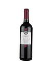Merlot, červené víno 0,75l, IPG Vins de la Méditerranée