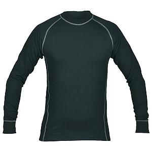 SCHWARZWOLF ANNAPURNA Pánské tričko s dlouhým rukávem, XXL
