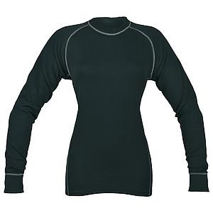 SCHWARZWOLF ANNAPURNA Dámské tričko s dlouhým rukávem, XL