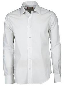 Pánská košile PAYPER IMAGE bílá XL
