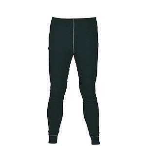 SCHWARZWOLF EVEREST Dámské termo kalhoty, M - reklamní trička