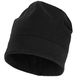 Čepice, černá
