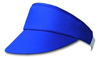 CEDRIK bavlněný kšilt, tmavě modrá - reklamní čepice