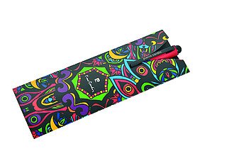 PIERRE CARDIN CELEBRATION Kovové kuličkové pero se stylusem, světle modré