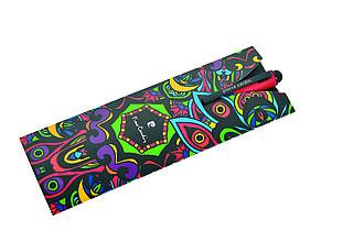 PIERRE CARDIN CELEBRATION Kovové kuličkové pero se stylusem, tmavě modré