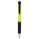 Kuličkové pero Spiral, tmavě fialová