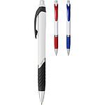 Nadčasové plnicí pero, prvotřídní luxus, modrá náplň, královská modrá