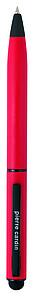 PIERRE CARDIN CELEBRATION SET, červená