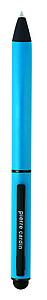 PIERRE CARDIN CELEBRATION SET, světle modrá
