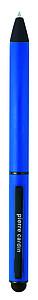 PIERRE CARDIN CELEBRATION SET, tmavě modrá