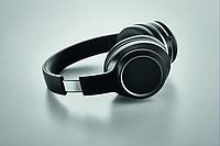 Skládací bezdrátová sluchátka