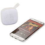 Přenosný Bluetooth® reproduktor