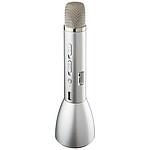 Bluetooth® reproduktor s mikrofonem Mega