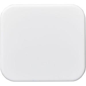 Sluchátka Pop Bluetooth®, bílá