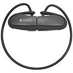 Sluchátka Sprinter Bluetooth®, černá