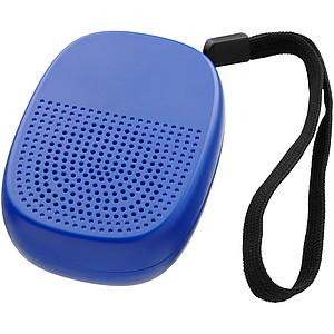 Reproduktor Bluetooth®, královská modrá