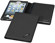 Obal Marksman na iPad Mini, černá