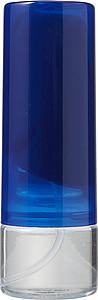 ROKO Sprej na čištění skel a obrazovek, modrý