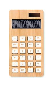 Kalkulačka 12ti místná