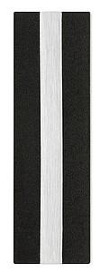 Set kuličkového a keramického pera v dárkové krabičce, černá