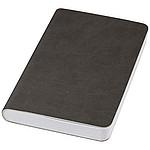 FARINO Kapesní zápisník A6, černý