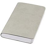 FARINO Kapesní zápisník A6, bílý - reklamní bloky