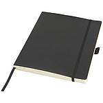 Zápisník tabletové velikosti Pad, černá