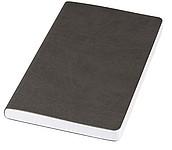 Zápisník Reflexa 360* medium