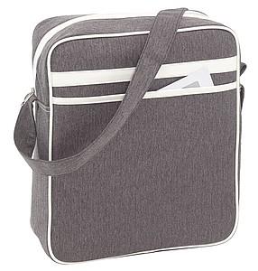 Retro taška na rameno
