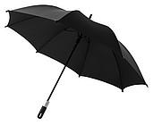 Automatický deštník s otevíráním pomocí otočení rukojeti