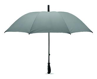 Reflexní manuální deštník, pr. 103cm