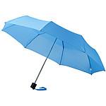 """Automatický klasický deštník Kyle 23"""", fialová"""