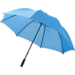 """Automatický deštník Berry 23"""""""