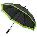 """Automatický deštník Kris 23"""""""