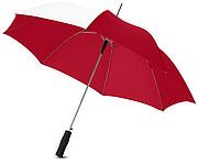 """TONYA Automatický deštník 23"""", červená - reklamní deštníky"""