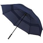 """Automatický deštník Lucy 23"""""""