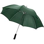 """Golfový deštník Karl 30"""""""