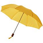 """Golfový deštník Zeke 30"""""""