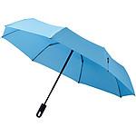 """Golfový deštník Zeke 30"""", fluorescenční žlutá"""