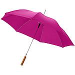 """Plně automatický deštník Alex 21.5"""" královská modrá"""