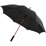 """Automatický deštník Wali 21"""""""