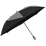 "Dvoudílný automatický deštník Pinwhell 23"""